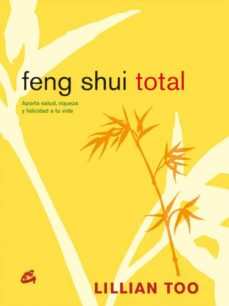 feng sui total-lillian too-9788484451488