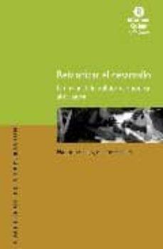 Inmaswan.es Reivindicar El Desarrollo: Un Manual De Politica Economica Altern Ativa Image