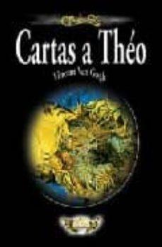Vinisenzatrucco.it Cartas A Theo Image