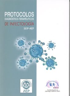 Descarga gratuita de libros de audio en mp3. PROTOCOLOS DIAGNOSTICO-TERAPEUTICOS DE INFECTOLOGIA DJVU in Spanish
