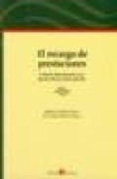 Inmaswan.es El Recargo De Prestaciones: Criterios Determinantes En La Fijacio N Del Porcentaje Aplicable Image
