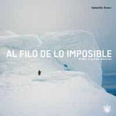 Noticiastoday.es (Pe) Al Filo De Lo Imposible: 25 Años De Grandes Aventuras Image