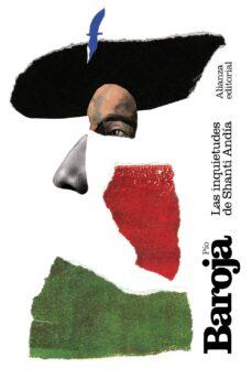 Libros electrónicos gratis para descargar en iPhone LAS INQUIETUDES DE SHANTI ANDIA de PIO BAROJA 9788491047988 (Literatura española)