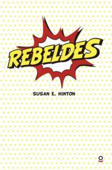 Descargar REBELDES gratis pdf - leer online