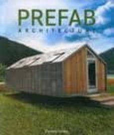 Cronouno.es Prefab Architecture Image