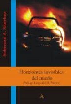 Curiouscongress.es Horizontes Invisibles Del Miedo Image