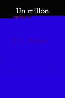 Google books uk descarga UN MILLON DE PLACERES CULPABLES