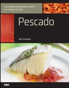 Vinisenzatrucco.it Pescado Image