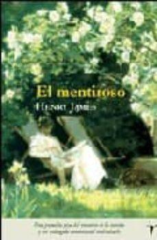 Descarga gratuita de audio de libros en línea EL MENTIROSO PDB PDF en español de HENRY JAMES