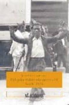 Inciertagloria.es Del Golpe Militar A La Guerra Civil: Sevilla 1936 Image