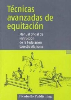 Bressoamisuradi.it Técnicas Avanzadas De Equitación Image