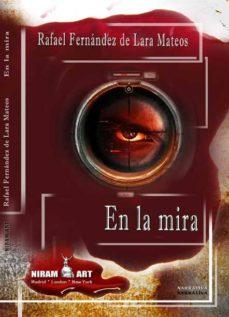 Cdaea.es En La Mira Image