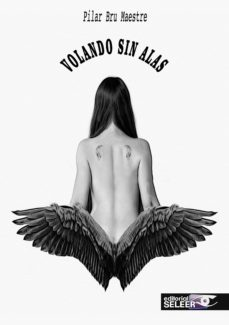 Cdaea.es Volando Sin Alas Image