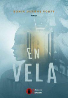 Ebook rar descargar EN VELA 9788494923388 (Spanish Edition) RTF PDB