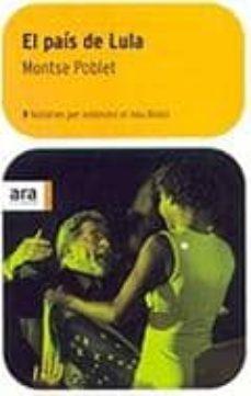 Mrnice.mx El Pais De Lula: 9 Histories Per Entendre El Nou Brasil Image