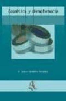 Descargas gratuitas de archivos pdf de libros electrónicos COSMETICA Y DERMOFARMACIA 9788496224988 (Spanish Edition)