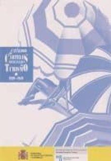 CATALOGO DE CARTELES OFICIALES DE TURISMO 1929/1959 - VV.AA. | Adahalicante.org