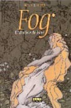 Alienazioneparentale.it Fog 2: El Destino De Jane Image