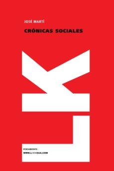 Encuentroelemadrid.es Cronicas Sociales Image