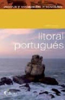 Emprende2020.es Litoral Portugues (Portugues) Image