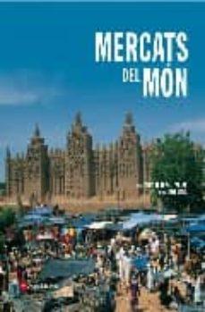 Elmonolitodigital.es Mercats Del Mon Image