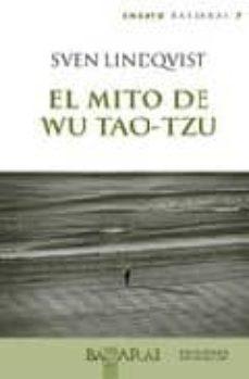 Geekmag.es El Mito De Wu Tao-tzu Image