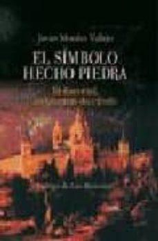 Eldeportedealbacete.es El Simbolo Hecho De Piedra Image