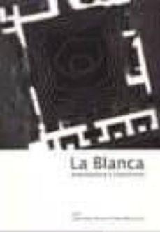 Padella.mx La Blanca Arquitectura Y Clasicismo Image