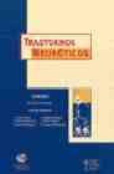 Google libros pdf descarga gratuita TRASTORNOS NEUROTICOS de M ROCA BENNASAR