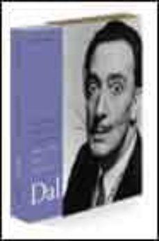 Eldeportedealbacete.es Salvador Dali, Obra Completa (Vol. Ii): Textos Autobiografics 2 Image