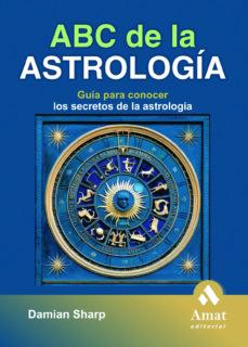 Lo esencial de Astrología (Spanish Edition)