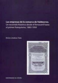 Permacultivo.es Las Empresas De La Comarca De Valdeorras Image
