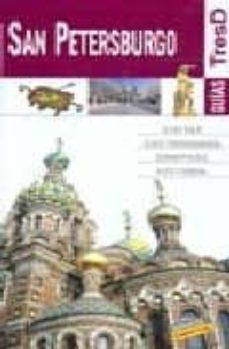 Garumclubgourmet.es San Petersburgo (Guias Tresd) Image