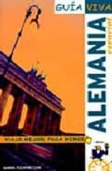 Geekmag.es Alemania (Guia Total) Image