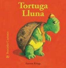 Ojpa.es Tortuga Lua Image
