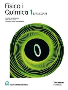 Geekmag.es Fisica I Quimica (Valencia) C Saber (08) 1º Bach. Image