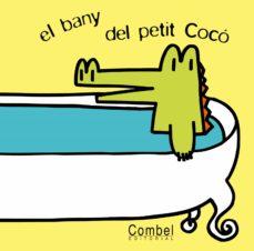 Chapultepecuno.mx El Bany Del Petit Coco Image