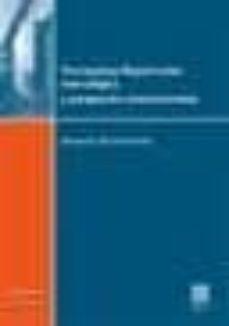 Ebook para ias descarga gratuita pdf TECNOPATIAS: REPERCUSION TOXICOLOGICA Y PERSPECTIVA PREVENCIONIST A 9788498366488