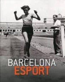 Srazceskychbohemu.cz Barcelona Esport Image