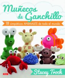 Ojpa.es Muñecos De Ganchillo Image