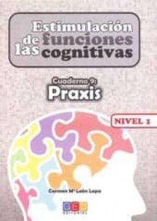 Permacultivo.es Estimulacion De Las Funciones Cognitiva 9 Praxis Image