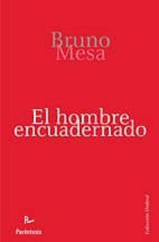 Costosdelaimpunidad.mx El Hombre Encuadernado Image