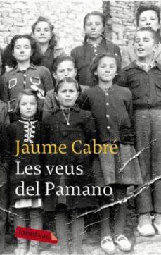 Mrnice.mx Les Veus Del Pamano (Edicio Limitada) Image