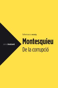 Chapultepecuno.mx De La Corrupció Image