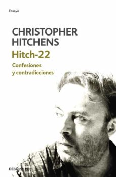hitch-22-christopher hitchens-9788499897288