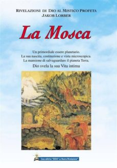la mosca (ebook)-9788898788088