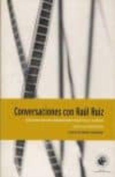 Permacultivo.es Conversaciones Con Raul Ruiz Image