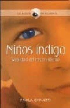 Alienazioneparentale.it Niños Indigo. Realidad Del Tercer Milenio Image