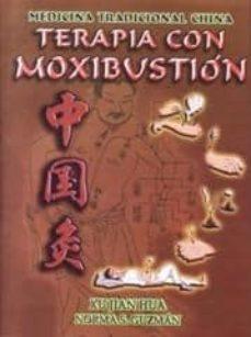 Geekmag.es Terapia Con Moxibustion: Medicina Tradicional China Image