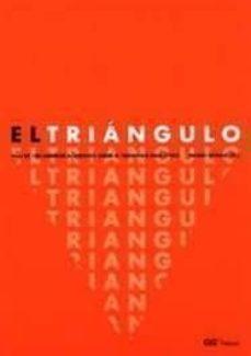 Valentifaineros20015.es El Triangulo Image